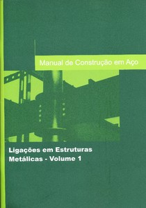 74007120 Manual Ligacoes Volume1 web (1)