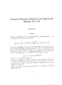 calculo3t1t6