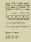 Vibrações Mecânicas - exercícios segunda prova
