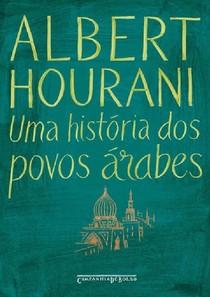 Uma História dos Povos Árabes
