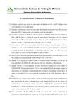4ª Lista de Exercícios    Volumetria de Neutralização
