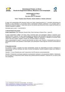 etica tema1 aula 29 10 2012