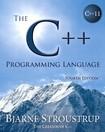 The C++ Programming.Language.4th.Edition.Jun.2013[A4]