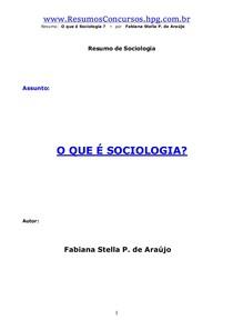 ou-Resumo_Sociologia