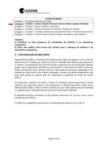 Aula-05-Unidade-2-Contribuicao-de-Melhoria-e-Emp-Compulsorios