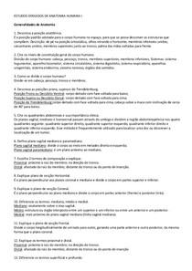 Ed Anatomia Completo Anatomia I 8