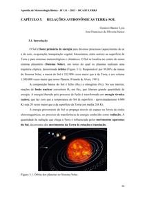 Apostila_Capitulo_3_Relacoes_Astronomicas_Terra_Sol