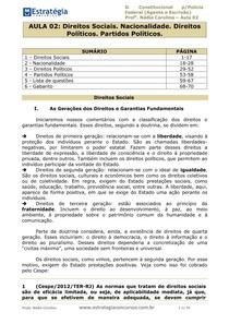 direito-constitucional-p-policia-federal-agente-e-escrivao_aula-02_aula-02-pf_23757 (1)