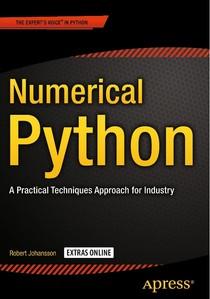 numerical python - Programação Python - 21