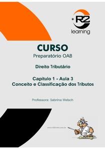 Hisória do Direito Brasileiro - Apostila (77)