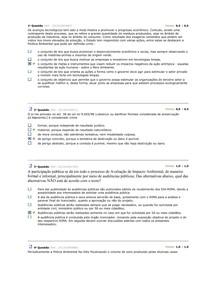 Av2-gestao e leg ambiental