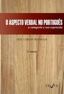 Aspecto verbal no português   Travaglia
