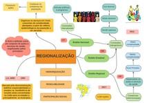mapa-regionalização