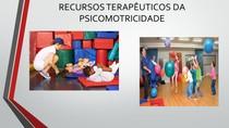 RTP - SLIDE - LEANDRA (leandra mathos)