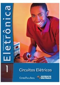 Eletrônica - Circuitos Elétricos