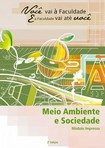 MÓDULO_COMPLETO_MEIO_AMBIENTE_E_SOCIEDADE