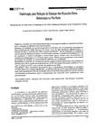 (A) Reducao da Diastase do Reto Abdominal no PosParto