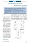 compostos inorgânicos como fármacos