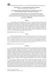 Interferon-tau e o reconhecimento da gestação em bovinos