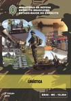 01 manual de campanha EB20 MC 10204 logistica