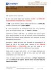 LDB ESQUEMATIZADA E ATUALIZADA.pdf