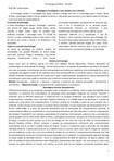 Psicologia Jurídica - Aula 02 - Abordagens Psicológicas e suas relações com o direito