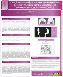 Artrogripose Múltipla Congênita