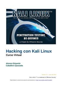 Kali_Linux_v2_ReYDeS