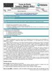 CCJ0051-WL-A-RA-09-TP Argumentação Jurídica -Tipos de Argumento
