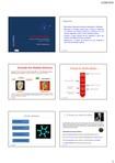 Tema 1 - 5QAEN - Parte 1 - Estrutura do Atomo e Ligações Químicas