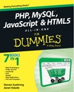 PHP.MySQL.JavaScript.and.HTML5.All in One.For.Dummies