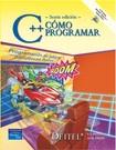 C++ Como Programar   Deitel 6edi Espanhol