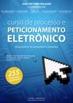 download-26704-e-Book Curso de Processo e Peticionamento Eletrônico-1-191204