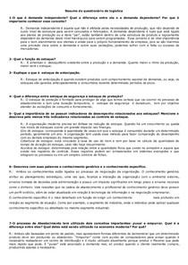 Resumo_do_questionário_de_logí