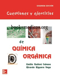 Cuestiones y ejercicios de quimica organica booksmedicos.org (1)