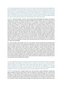QUESTÕES DE ZOONOSES E DOENÇAS PARASITÁRIAS COM RESPOSTAS