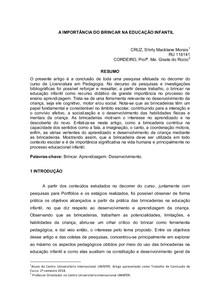 TCC DESENVOLVIMENTO (2)