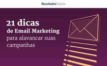 21-dicas-de-email-marketing-para-alavancar-suas-campanhas