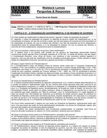 WL-P & R-51-TGE-07-A Organização Gov e os Regimes de Governo-002