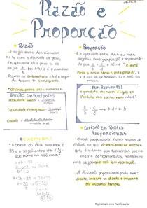 Razão_e_Proporção