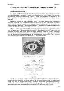 Mecanismos_06
