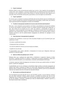 4. PERGUNTAS   APELAÇÃO   TD