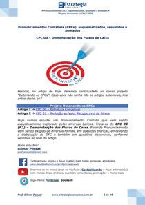 Detonando_CPCs DFC Esquematizada