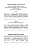 Agronegócio e Ideologia