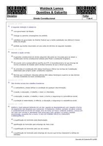 WL-Questões-04-Direito Constitucional-047-PCI