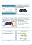 Aula02 - Processos de desenvolvimento de software