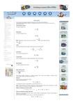 Fórmulas e Dicas - SOLUÇÃO - Só Q __