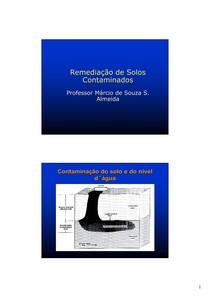 Remediacao_de_solos_contaminados_2011