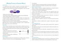 Modelos e Teorias do Controle Motor
