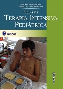 Guías de terapia intensiva pediátrica J